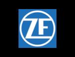 Logo Firma ZF