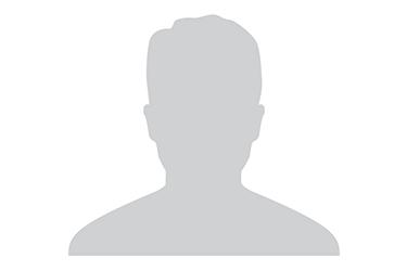 Abbildung einer grauen Silhouette auf einem weißen Hintergrund, die als ein Placeholder für die Mitarbeiterbilder genutzt wird.